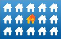 Lakás és társasház biztosítás